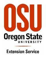 Oregon State Extension Office