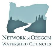 Oregon Watershed Council Network