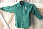 Heavy Twill OSWA Shirt